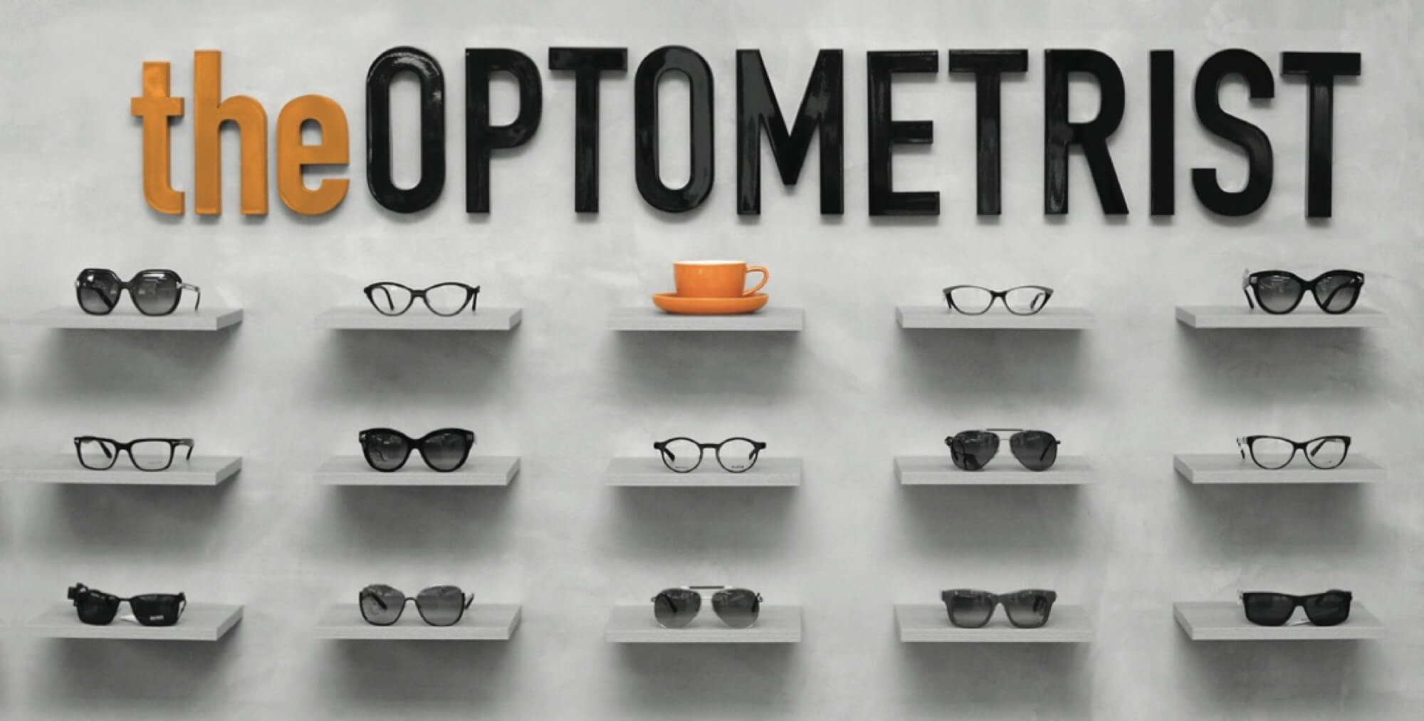 a73c60a9808a Brands Available In Store - The Optometrist